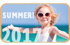 2017 Summer Mini Catalog
