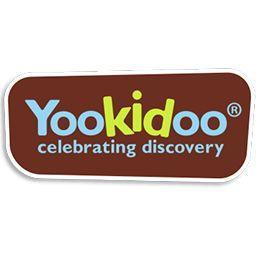 Yookidoo