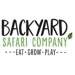 Backyard Safari Company