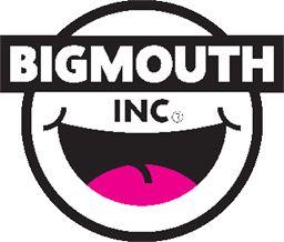 BigMouth Inc.