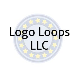Logo Loops LLC