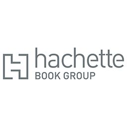 Abrams-Hachette