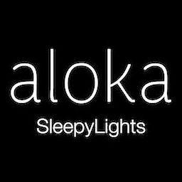 Aloka