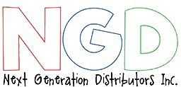 Next Generation Distributors