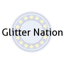 Glitter Nation