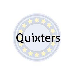 Quixters