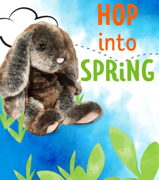 SP18_Spring