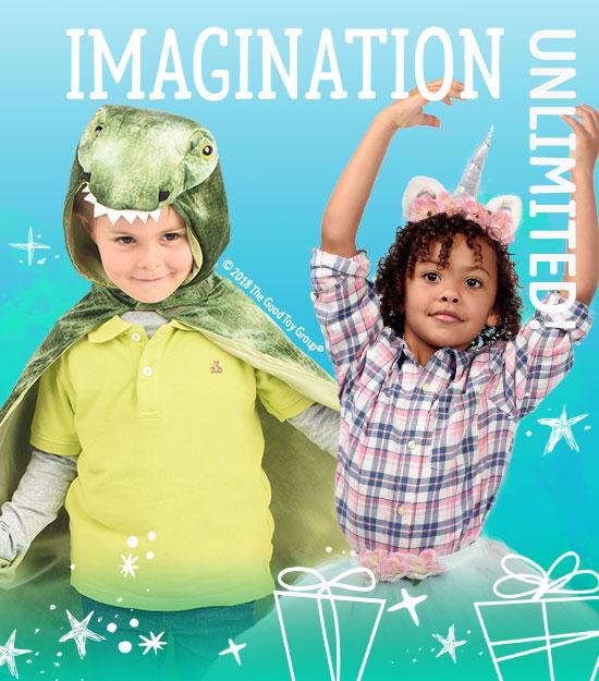 Imagination_HO18