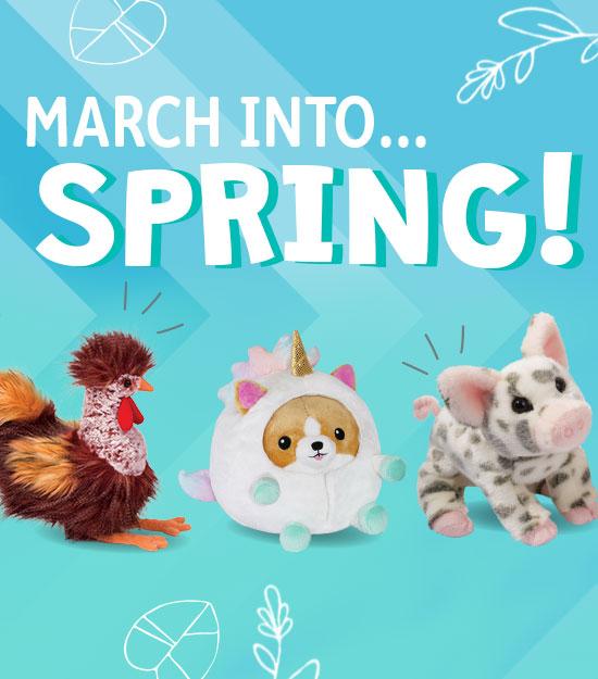 SP19_Spring