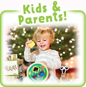 KidsParents- 2016 ho