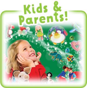 KidsParents- 2015 ho