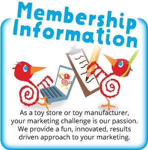 Membership Info 2013