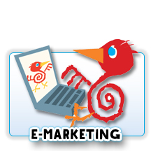 buttons-e-marketing